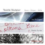 Katalog Textile Skulptur