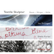 catalogue Textile Skulptur